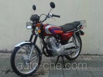 Jialong JL125-4 motorcycle