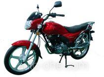 Kinlon JL125-51D motorcycle