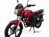 Kinlon JL125-58 motorcycle