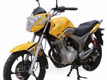 Kinlon JL125-60 мотоцикл