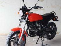 Jialong JL125-7 motorcycle