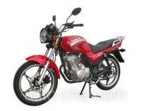 Kinlon JL125-70E motorcycle