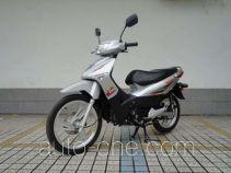 Jialing JL125-9 скутеретта