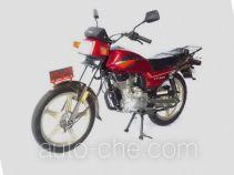 Jinlang JL125A motorcycle