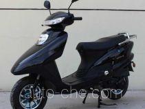 Jialong JL125T-14 scooter