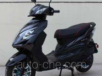 Jialong JL125T-16 scooter