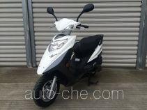 Jinlun JL125T-16A scooter