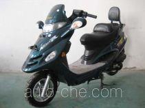 Jinli JL125T-17C scooter