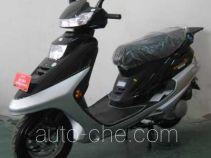 Jinli JL125T-18C scooter