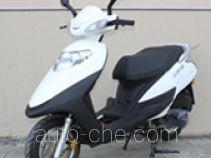 Jinglong JL125T-18S scooter
