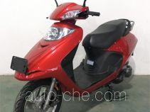 Jianlong JL125T-2 scooter