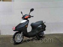 Jiaji JL125T-20C scooter