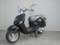 Jiaji JL125T-22 scooter