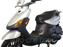 Jinglong JL125T-23 scooter