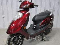 Jinlang JL125T-26 scooter