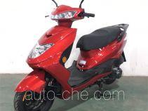 Jianlong JL125T scooter