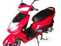 Jinlang JL125T-2L scooter
