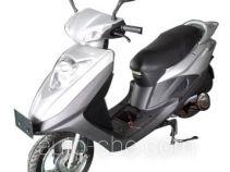 Jinlang JL125T-2P scooter