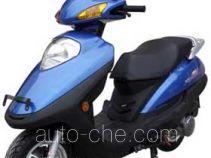 Jinlang JL125T-2Y scooter
