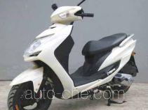Jiaji JL125T-32D scooter