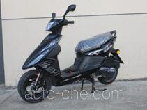Jinglong JL125T-34S scooter