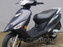 Jiaji JL125T-36C scooter