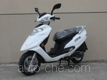 Jinglong JL125T-38S scooter