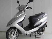 Jialing JL125T-3B scooter