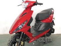 Jianlong scooter