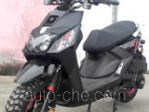 Jinlang JL125T-4V scooter