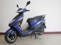 Geely JL125T-6C scooter