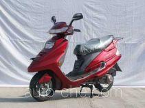 Jiaji JL125T-6C scooter