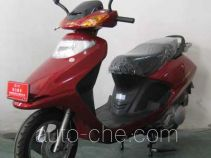 Jinli JL125T-9C scooter