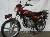 Jinli JL150-18C motorcycle