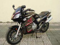 Jialong JL150-3 motorcycle