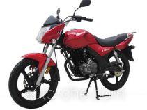 Kinlon JL150-51C motorcycle
