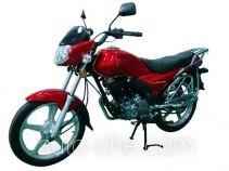 Kinlon JL150-51D motorcycle