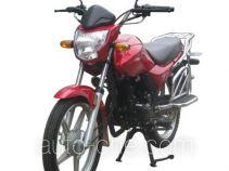 Kinlon JL150-51E motorcycle