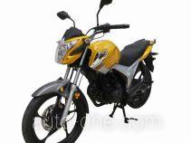 Kinlon JL150-58 motorcycle