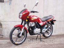 Geely JL150-5C мотоцикл