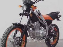 Jinli JL150-6C motorcycle