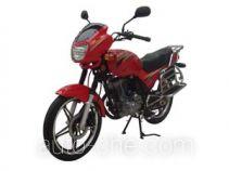 Kinlon JL150-70A motorcycle
