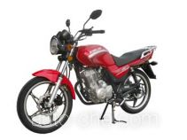 Kinlon JL150-70D motorcycle