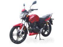 Kinlon JL150-75 motorcycle