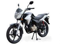 Kinlon JL150-76 motorcycle