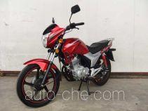 Geely JL150-8C мотоцикл