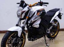 Jinli JL150-8C motorcycle