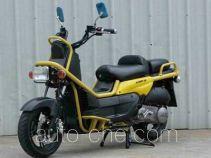 Jiaji JL150T-10C scooter