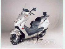 Jiaji JL150T-15C scooter