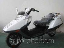 Jinli JL150T-2C scooter